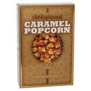 Old Fashioned Caramel Popcorn - Gold 24/160g/4.9oz