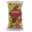 Comfort Collection Xmas Caramel Popcorn 24/80g/2.8oz