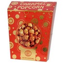 Comfort Collection Caramel Popcorn Red 24/80g/2.8oz