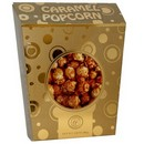 Comfort Collection Caramel Popcorn Gold 24/80g/2.8oz