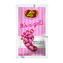 Jelly Belly It's a Girl 24/28g/1 oz