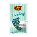 Jelly Belly It's a Boy! (Blue) 24/28g/1 oz