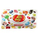 Jelly Belly 20 Flavours Asst Bag 24/40g