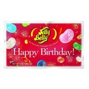 Jelly Belly Bags Happy Birthday 30/28g/1oz