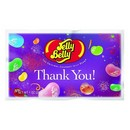 Jelly Belly Bags Thank You 30/28g/1 oz