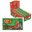 Jelly Belly Bag Christmas Mix 30/28g/1 oz
