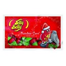 Jelly Belly Bag Reindeer Corn 30/28g/1 oz