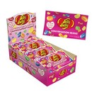 Jelly Belly Valentine Conversation Beans Bag 30/28g/1oz