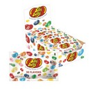 Jelly Belly 20 Flavor Pouch 30/1oz
