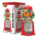 Jelly Belly Mini Bean Machine 1/92g