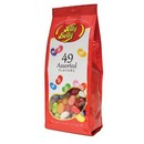 Jelly Belly 49 Assorted Flavors 12/212g/7.5 oz