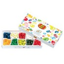 Jelly Belly 10 Flavours Asst. Gift Box 12/120g