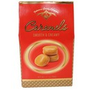 Primrose Caramels Large Red 24/60g/2.1 oz