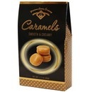 Primrose Caramels Large Black 24/60g/2.1 oz