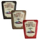 Primrose Assorted Toffee Assorted 3 Colors 24/57g/2 oz