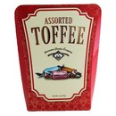 Primrose Assorted Toffee Red 24/57g/2 oz