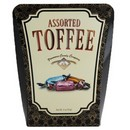 Primrose Assorted Toffee Black 24/57g/2 oz