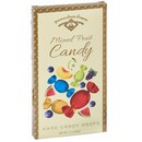 Primrose Asst Fruit Candy Gold/Beige 24/60g/2.1 oz