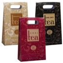 Comfort Collection Tea Asst 3 Flavors 24/10 bags