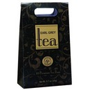 Comfort Collection Tea Earl Grey (Black)  24/10 bags