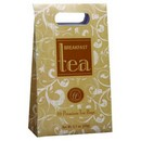 Comfort Collection Breakfast Tea (Gold) 24/10 bags
