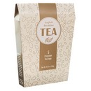 Comfort Collection English Breakfast Tea Gold 24/5 bags