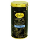 Cafe Louvre Earl Grey Tea Can 12/25Bags/1.8oz