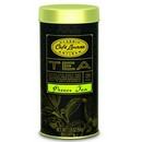 Cafe Louvre Premium Green Tea 12/25 bags