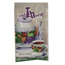 Enliteaments Tea- Apricot 30/cs