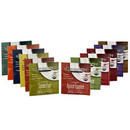 Davidson's Tea Assorted Classic Teas 100/cs