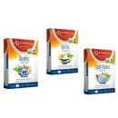Davidson's Tea Assorted Traditional 12/8 tea bags