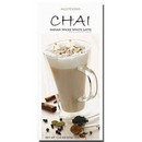 McSteven's Chai Indian Spiced White Latte 20/35g/1.25oz