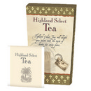 Ernest Hemingway Highland Select Tea 24/2 Bags