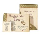 Ernest Hemingway Highland Select Tea 24/5 bags