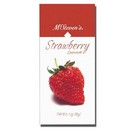 McSteven's Strawberry Lemonade Drink Mix 20/ 28g /1oz