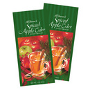 McStevens Spiced Apple Cider Instant Drink Mix 20/28g/1 oz